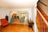 38 Old New England Road - Photo 2