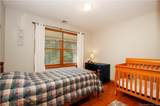 38 Old New England Road - Photo 21