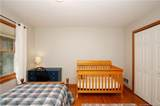 38 Old New England Road - Photo 22
