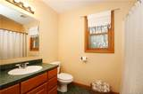 38 Old New England Road - Photo 24