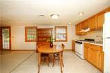 38 Old New England Road - Photo 29