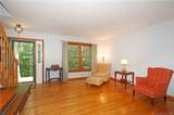 38 Old New England Road - Photo 3