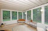 38 Old New England Road - Photo 32