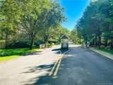 514 Foxboro Drive - Photo 23