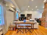 51 Briarcliff Road - Photo 11