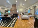 51 Briarcliff Road - Photo 13