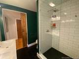 51 Briarcliff Road - Photo 14