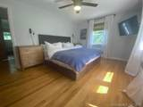 51 Briarcliff Road - Photo 17