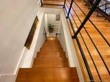 51 Briarcliff Road - Photo 21