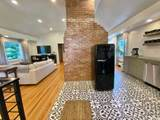 51 Briarcliff Road - Photo 6