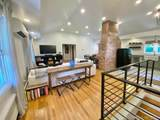 51 Briarcliff Road - Photo 9