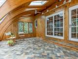 43 Grist Mill Road - Photo 15
