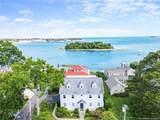 4 Harbor View Avenue - Photo 3