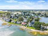 4 Harbor View Avenue - Photo 31