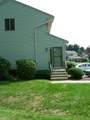 702 Summer Hill Drive - Photo 2