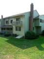 702 Summer Hill Drive - Photo 3