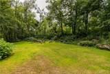 10 Talcott Range Drive - Photo 35