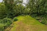 10 Talcott Range Drive - Photo 38