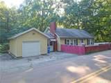 1053 Long Cove Road - Photo 1