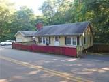 1053 Long Cove Road - Photo 2