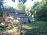 1053 Long Cove Road - Photo 3