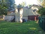 1053 Long Cove Road - Photo 4