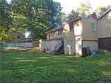 1053 Long Cove Road - Photo 5