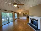 55 Crown Knoll Court - Photo 1
