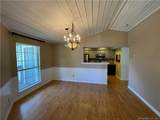55 Crown Knoll Court - Photo 2