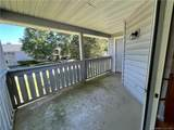 55 Crown Knoll Court - Photo 3