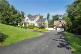 11 Cider Mill Road - Photo 2