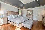 11 Cider Mill Road - Photo 22