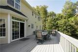 11 Cider Mill Road - Photo 36