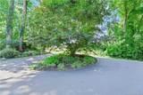 18 Tashua Lane - Photo 3