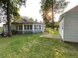 205 Birchwood Drive - Photo 5