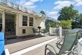 35 Evergreen Terrace - Photo 26