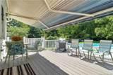 35 Evergreen Terrace - Photo 27