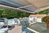 35 Evergreen Terrace - Photo 28