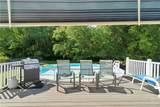 35 Evergreen Terrace - Photo 29
