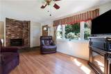35 Evergreen Terrace - Photo 8
