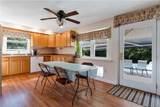 35 Evergreen Terrace - Photo 9