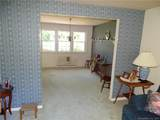 16 Kevin Road - Photo 10