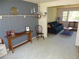 16 Kevin Road - Photo 11