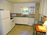 16 Kevin Road - Photo 12