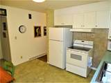 16 Kevin Road - Photo 13