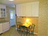 16 Kevin Road - Photo 14