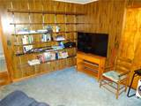 16 Kevin Road - Photo 16