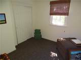 16 Kevin Road - Photo 18