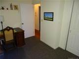 16 Kevin Road - Photo 19
