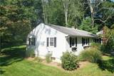 16 Kevin Road - Photo 2